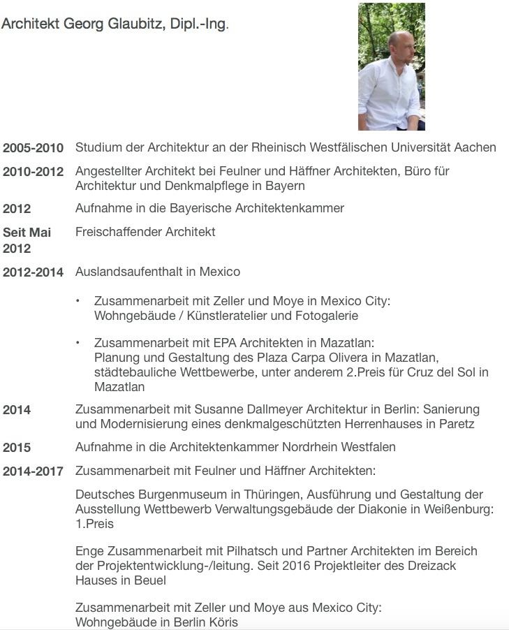 Schön Haus Manager Lebenslauf Galerie - Bilder für das Lebenslauf ...